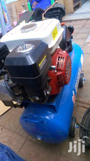 Engine Air Compressor For Petrol | Safety Equipment for sale in Central Region, Kampala