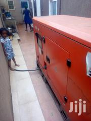 Diesel Generator | Safety Equipment for sale in Central Region, Kampala