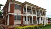 2 Bedrooms Apartment For Rent In Naalya At 500k | Houses & Apartments For Rent for sale in Central Region, Kampala