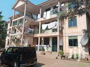 2bedrooms 2baths Near Quality Supermarket Naalya | Houses & Apartments For Rent for sale in Central Region, Kampala