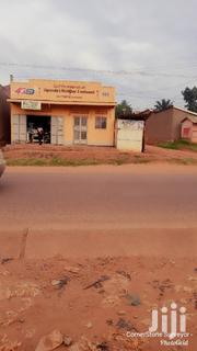 Commercial Building Gayaza | Commercial Property For Sale for sale in Central Region, Wakiso