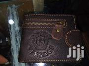 Wallets And Belts | Clothing Accessories for sale in Central Region, Kampala