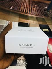 Airpods Pro | Headphones for sale in Central Region, Kampala