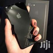 New Apple iPhone 7 128 GB Black | Mobile Phones for sale in Central Region, Kampala