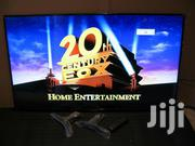 """New Samsung 50"""" 4K Ultra HD LED Smart TV Nu6900 W/Hdr 2160P 
