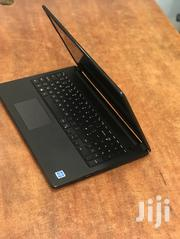 New Laptop Dell Inspiron 15 3000 4GB Intel Core 2 Duo HDD 500GB | Laptops & Computers for sale in Central Region, Kampala