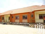 Kireka Town Executive Self Contained Double   Houses & Apartments For Rent for sale in Central Region, Kampala