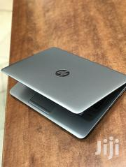 New Laptop HP EliteBook 840 G3 8GB Intel Core i5 HDD 500GB | Laptops & Computers for sale in Central Region, Kampala