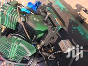 Heavy Duty Air Compressor | Vehicle Parts & Accessories for sale in Central Region, Kampala