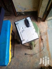 Samusung Dvd Player | TV & DVD Equipment for sale in Central Region, Kampala