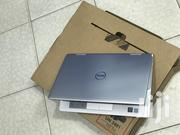New Laptop Dell Inspiron 15 7586 8GB Intel Core i7 SSD 256GB | Laptops & Computers for sale in Central Region, Kampala