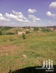 50x100 Plots | Land & Plots For Sale for sale in Central Region, Wakiso