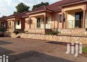 Kireka Executive Two Bedroom Two Toilets House For Rent   Houses & Apartments For Rent for sale in Central Region, Kampala