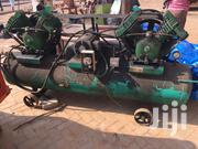 Anzen Heavy Duty Air Compressor | Vehicle Parts & Accessories for sale in Central Region, Kampala