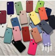 Silicone Covers | Accessories for Mobile Phones & Tablets for sale in Central Region, Kampala