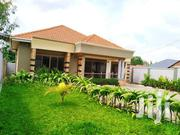 House for Sale in Kira Has 4 Bedrooms Boysquarter | Houses & Apartments For Sale for sale in Central Region, Kampala