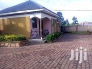 Kireka Executive Self Contained Double Room House For Rent   Houses & Apartments For Rent for sale in Central Region, Kampala