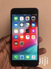 Apple iPhone 6s 32 GB Silver   Mobile Phones for sale in Central Region, Kampala