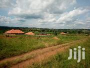 Its Private Mailo Land Land Titles Are Available | Land & Plots For Sale for sale in Central Region, Kampala