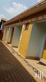 SALAAMA ROAD. Single Room for Rent | Houses & Apartments For Rent for sale in Central Region, Kampala
