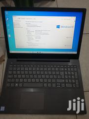 New Laptop Lenovo Chromebook N42 4GB Intel Core i3 HDD 500GB | Laptops & Computers for sale in Central Region, Kampala