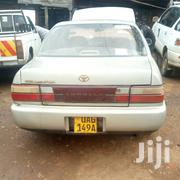 Toyota T100 1996 Silver | Cars for sale in Western Region, Kasese