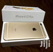 Save Everything Included iPhone 6s Plus 32gb IOS Phone | Mobile Phones for sale in Central Region, Kampala