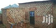 KAWEMPE KAGOMA-KABAGA.Hot Deal Again | Houses & Apartments For Sale for sale in Central Region, Wakiso