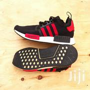 Adidas NMD Runners Size 42eur/8uk/8.5us Available Halla   Shoes for sale in Central Region, Kampala
