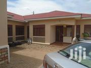 Naalya Executive Two Bedroom House for Rent at 400K | Houses & Apartments For Rent for sale in Central Region, Kampala