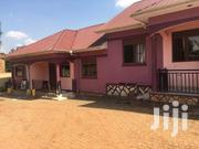 In Kyanja 2bedrooms 2bathrooms House Self Contained   Houses & Apartments For Rent for sale in Central Region, Kampala