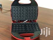 Waffle Maker | Kitchen Appliances for sale in Central Region, Kampala