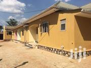 Double Rooms Self Contained for Rent | Houses & Apartments For Rent for sale in Central Region, Kampala