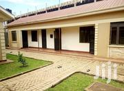 Bweyogerere Modern Self Contained Double Room House for Rent at 220K | Houses & Apartments For Rent for sale in Central Region, Kampala
