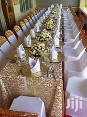 Birthday,Baby Shawer,Graduation Decoration   Party, Catering & Event Services for sale in Central Region, Kampala
