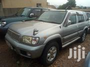 Nissan Terrano 2000 | Cars for sale in Central Region, Kampala