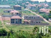 Kira Mixed Hot Plots | Land & Plots For Sale for sale in Central Region, Wakiso