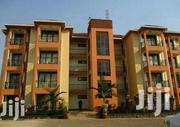 Naguru Luxurious 3bedroom Apartment For Rent | Houses & Apartments For Rent for sale in Central Region, Kampala