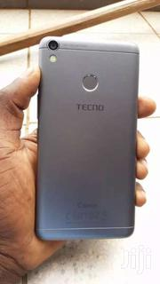 Tecno Camon Cx Air   Mobile Phones for sale in Central Region, Kampala