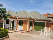 House for Sale in Mpelerwe GAYAZA | Houses & Apartments For Sale for sale in Central Region, Kampala