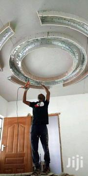 Gypsum Ceilings | Other Repair & Constraction Items for sale in Central Region, Kampala