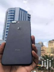 iPhone 7 Plus 128gb Clean | Mobile Phones for sale in Central Region, Kampala