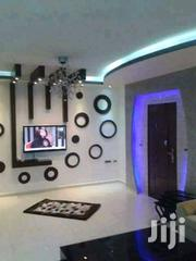 Gypsum Ceilings And False Walls   Other Repair & Constraction Items for sale in Central Region, Kampala