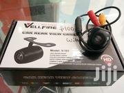 Vellfire Car Rear View Camera | Vehicle Parts & Accessories for sale in Central Region, Kampala
