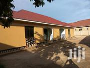 Kyaliwajara Executive Modern Self Contained Double Room House for Rent | Houses & Apartments For Rent for sale in Central Region, Kampala