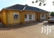 BWEYOGERERE Modern Two Bedroom House for Rent at 300k | Houses & Apartments For Rent for sale in Central Region, Kampala