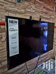 42inches Samsung Brand New | TV & DVD Equipment for sale in Central Region, Kampala