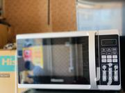 Hisense Microwave | Kitchen Appliances for sale in Central Region, Kampala