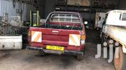 Toyota Hilux 1993 Red | Cars for sale in Central Region, Kampala