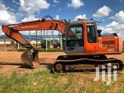 Excavator Tata Hitachi | Heavy Equipments for sale in Central Region, Kampala